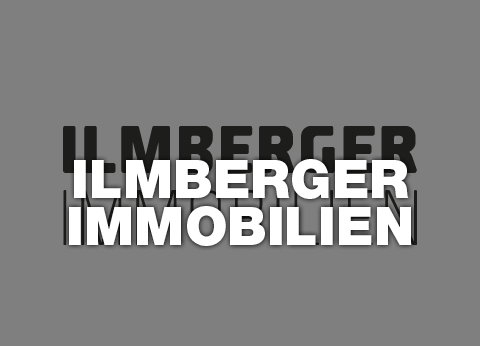 Ilmberger Immobilien
