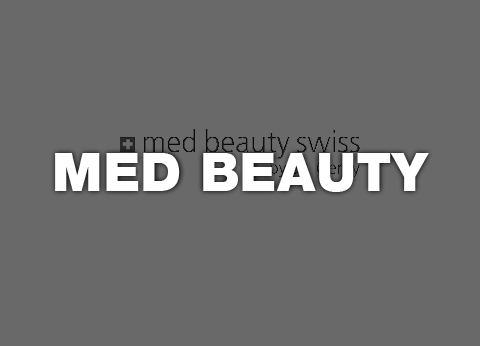 Med Beauty