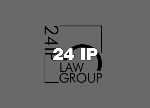 24ip Law Group