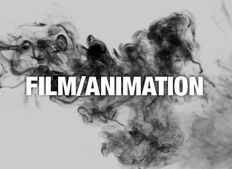 Film/Animation